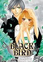 Black Bird, Vol. 7 (Black Bird, #7)