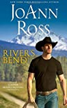 River's Bend (River's Bend, #1)