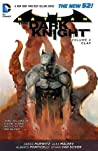 Batman: The Dark Knight, Volume 4: Clay