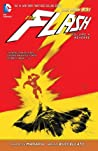 The Flash, Vol. 4: Reverse