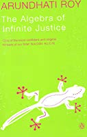 The Algebra of Infinite Justice