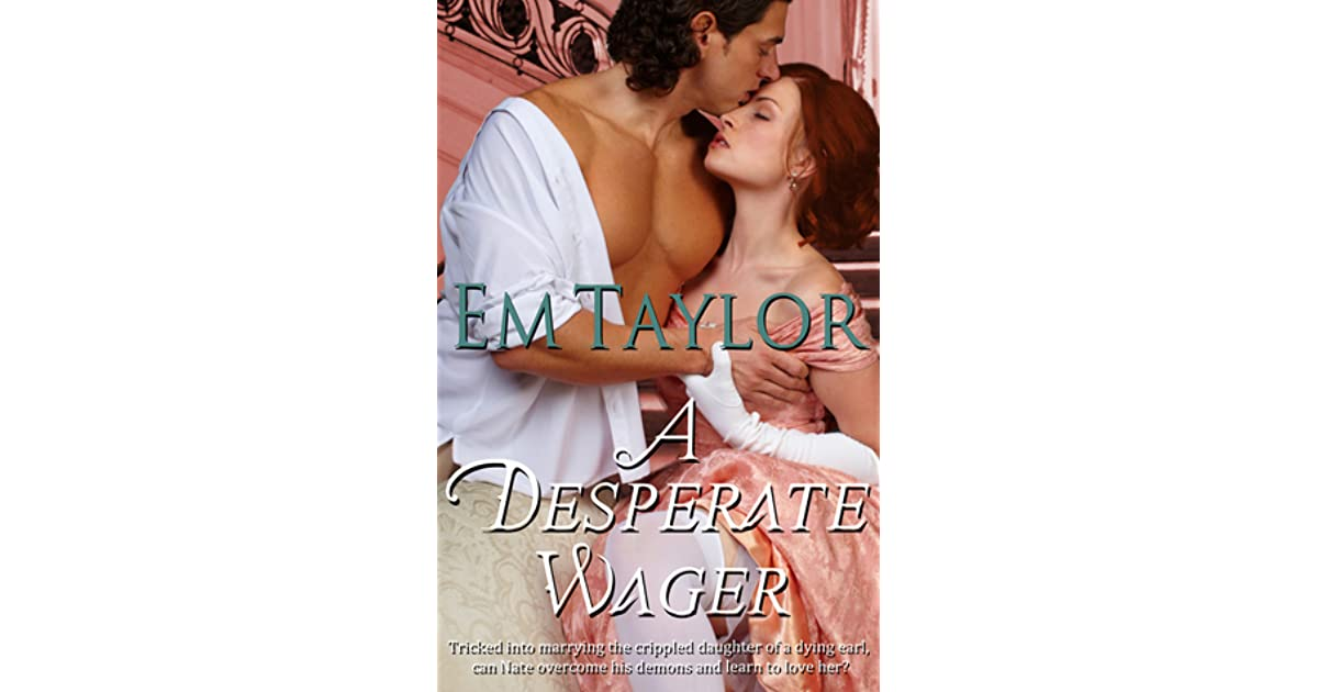 Erotic story lost wager