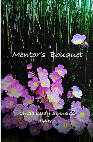 Mentor's Bouquet