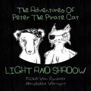 Light and Shadow Michiel Van Rompaey