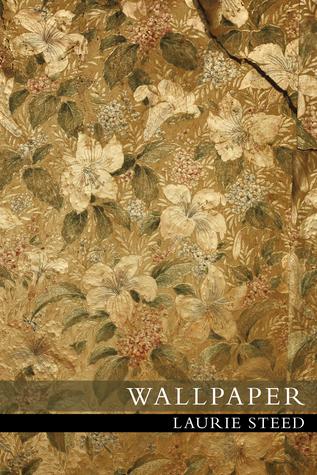 Wallpaper (Short Stories, #2)