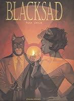 Blacksad: Rote Seele (Blacksad, #3)