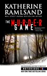 The Murder Game (Notorious USA: Michigan)