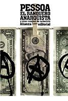 El banquero anarquista y otros cuentos de raciocinio