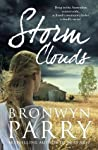 Storm Clouds (Goodabri #2)