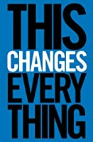 This changes everything naomi klein goodreads giveaways