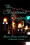 The Christmas Project (Stories From Hartford #4)