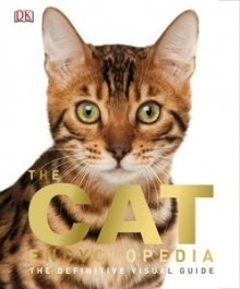 The-Cat-Encyclopedia-The-Definitive-Visual-Guide