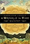 A Wrinkle in Time...