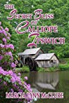 The Secret Bliss of Calliope Ipswich by Marcia Lynn McClure