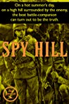 Spy Hill (Commando)