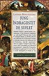 Jung îndrăgostit de suflet by Lavinia Bârlogeanu