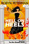 Hell on Heels by Robyn Peterman