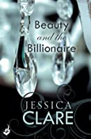 Beauty and the Billionaire (Billionaire Boys Club, #2)