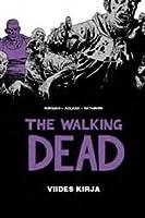 The Walking Dead – Viides kirja