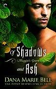 Of Shadows and Ash