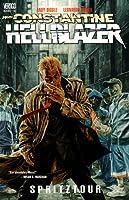 Hellblazer: Spritztour (Hellblazer, #10)