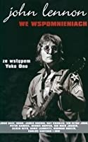 John Lennon we wspomnieniach