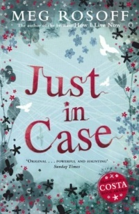 Download Just In Case By Meg Rosoff