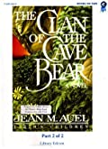 The Clan of the Cave Bear, Part 2 of 2
