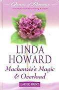 Mackenzie's Magic & Overload