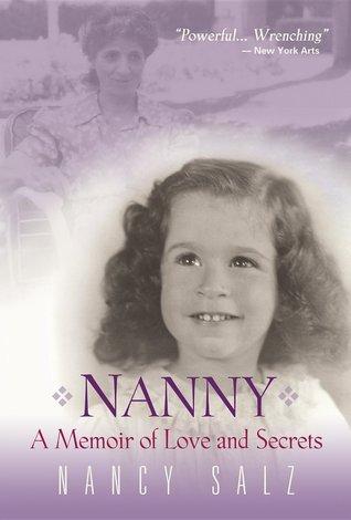 Nanny: A Memoir of Love and Secrets