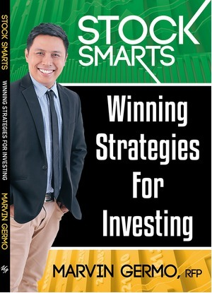 winning strategies for investing marvin germo pdf