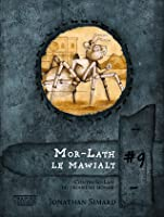 Mor-Lath le mawialt (Conte So-Lam #9)