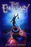 The Emissary (Emissary of Light #1)