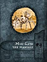 Mor-Lath the mawialt (So-Lam Tales #9)