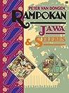 Rampokan Jawa & S...