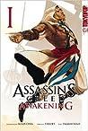 Assassin's Creed Awakening, Vol. 1