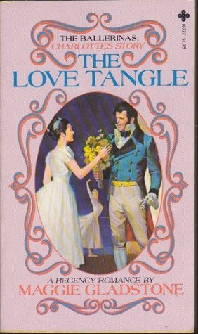 The Love Tangle