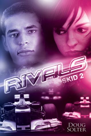 Rivals (Skid, #2)