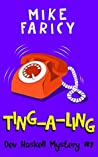Ting-A-Ling
