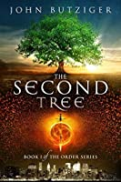 The Second Tree (The Order, #1)