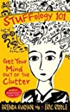 STUFFology 101: Get Your Mind Out of the Clutter