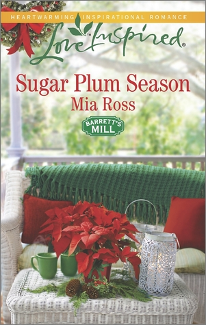 Sugar Plum Season (Barrett's Mill #2)