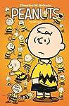 Peanuts Vol. 4