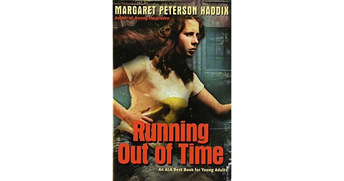 uprising by margaret peterson haddix When i first heard about this book i really had to reach back into my memories of high school which is the last time i had a us history course.