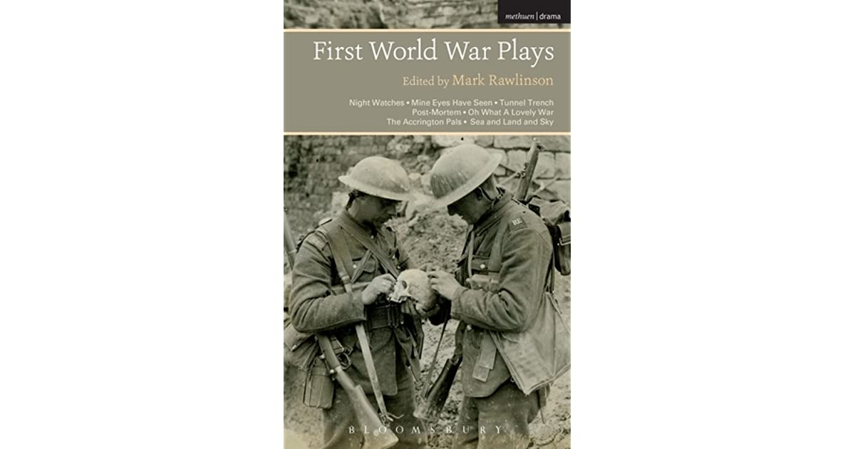 wwi a turning point in modern history history essay Explores what constitutes a turning point in history and examines some turning points in the history of the space age 1 the author thanks the following scholars for offering helpful suggestions about this essay.