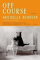 Off Course: A Novel