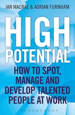 Managing-Talented-People
