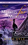 Download ebook Marked Fur Murder (Whiskey, Tango & Foxtrot Mystery, #3) by Dixie Lyle
