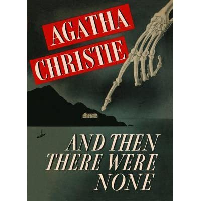 book review and then there were Students complete a book review for agatha christie's and then there were none in this book review lesson, students read the book and discuss how to write a book review.