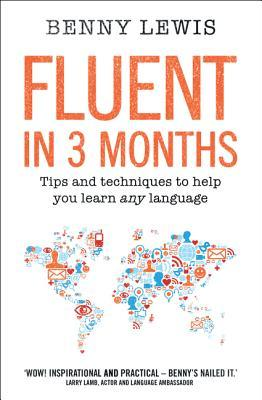 fluent in 3 months free download